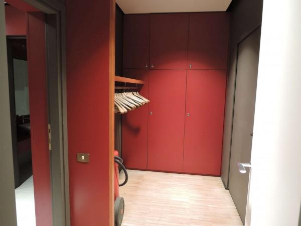 Ufficio in affitto a Torino, Regio Parco, 350 mq - Foto 16