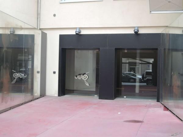 Ufficio in affitto a Torino, Regio Parco, 350 mq - Foto 5