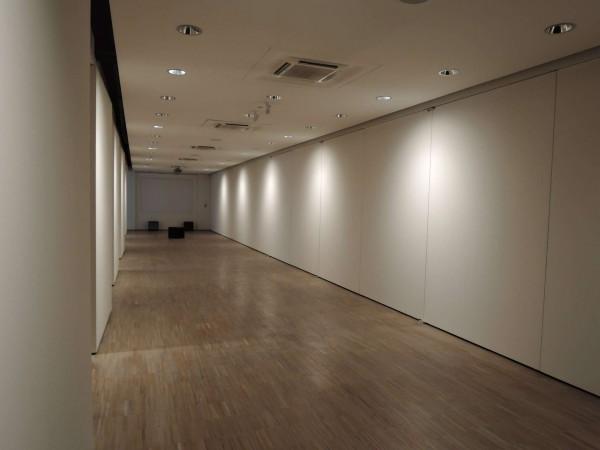 Ufficio in affitto a Torino, Regio Parco, 350 mq - Foto 22