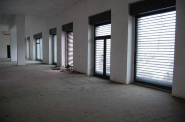 Negozio in affitto a Torino, Lingotto, 740 mq - Foto 7