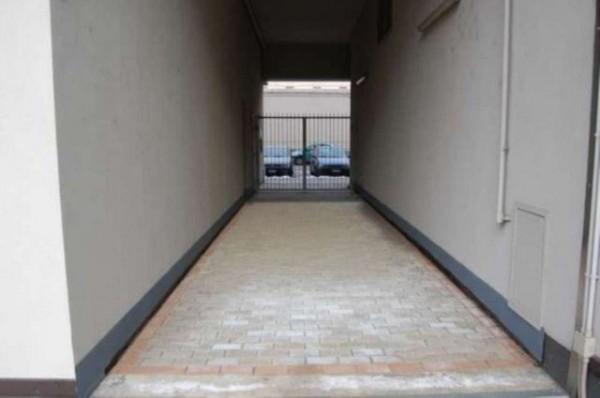 Negozio in affitto a Torino, Lingotto, 740 mq - Foto 5