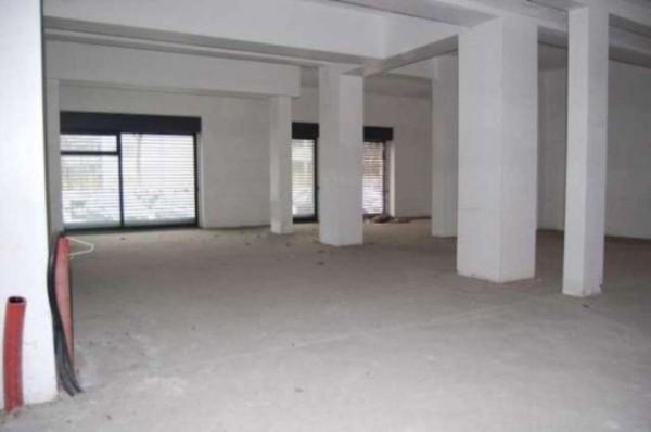 Negozio in affitto a Torino, Lingotto, 740 mq - Foto 8