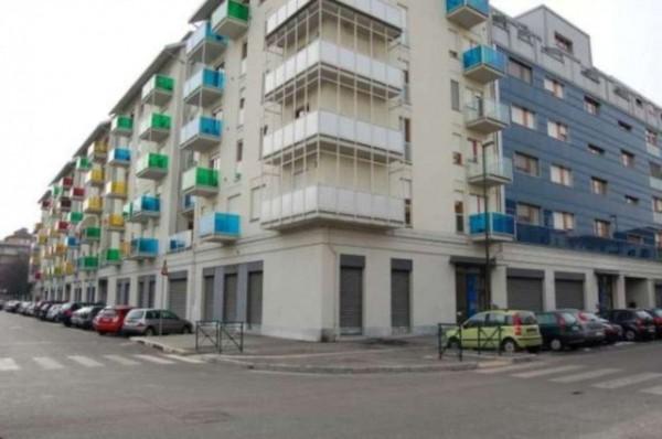 Negozio in affitto a Torino, Lingotto, 740 mq - Foto 1