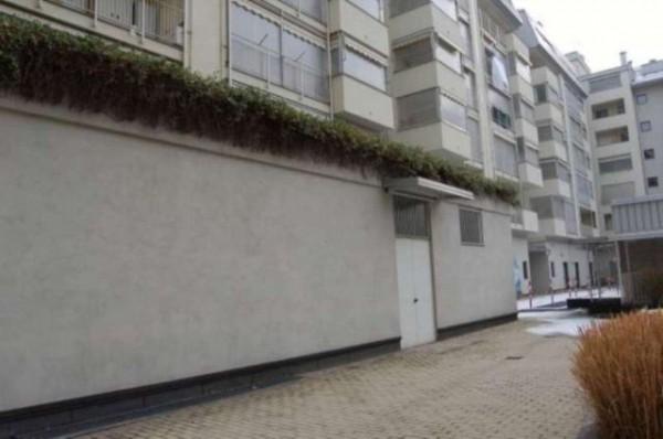 Negozio in affitto a Torino, Lingotto, 740 mq - Foto 4