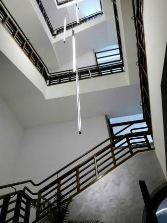 Appartamento in vendita a Torino, 116 mq - Foto 9