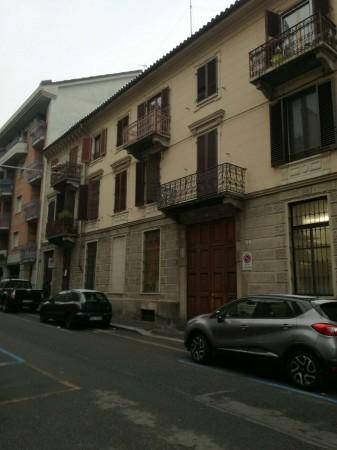 Locale Commerciale  in vendita a Torino, 270 mq - Foto 16