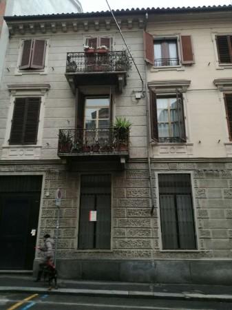 Locale Commerciale  in vendita a Torino, 270 mq - Foto 18
