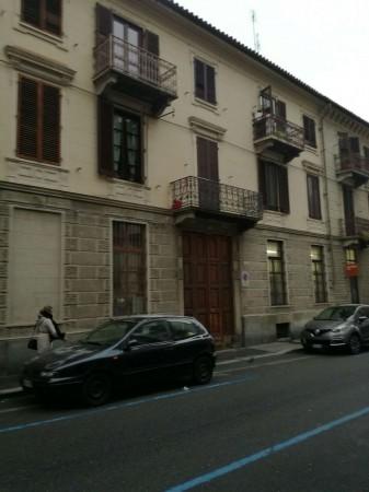 Locale Commerciale  in vendita a Torino, 270 mq - Foto 17