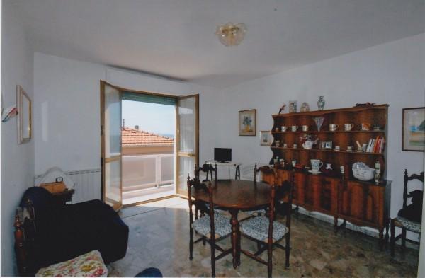 Quadrilocale in vendita a San Vincenzo, Mare, 75 mq - Foto 5