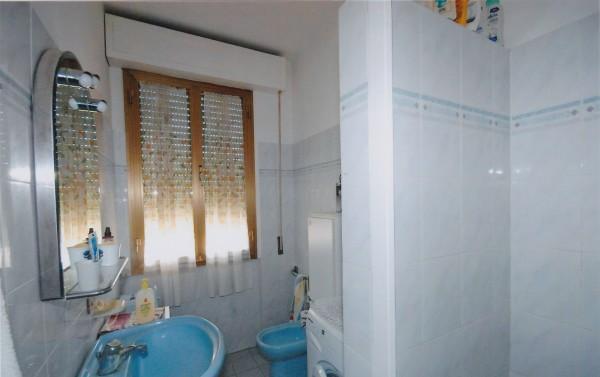 Quadrilocale in vendita a San Vincenzo, Mare, 75 mq - Foto 9