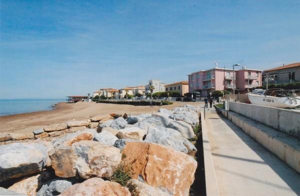 Quadrilocale in vendita a San Vincenzo, Mare, 75 mq - Foto 17
