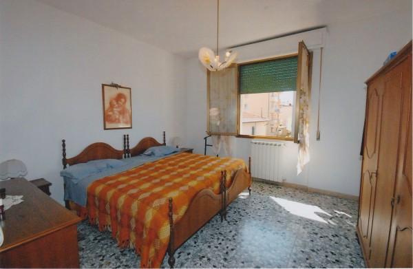 Quadrilocale in vendita a San Vincenzo, Mare, 75 mq - Foto 3