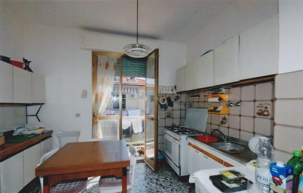Quadrilocale in vendita a San Vincenzo, Mare, 75 mq - Foto 13
