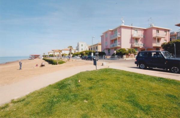 Quadrilocale in vendita a San Vincenzo, Mare, 75 mq - Foto 15