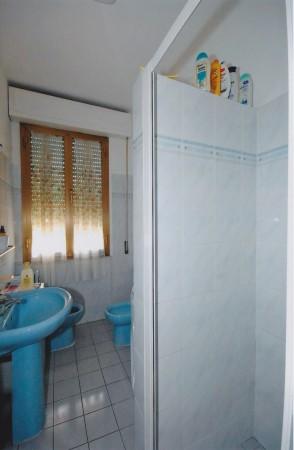 Quadrilocale in vendita a San Vincenzo, Mare, 75 mq - Foto 10