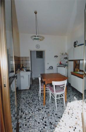 Quadrilocale in vendita a San Vincenzo, Mare, 75 mq - Foto 4