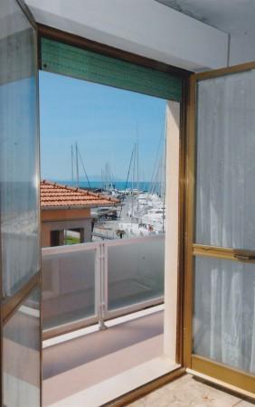 Quadrilocale in vendita a San Vincenzo, Mare, 75 mq - Foto 6