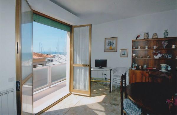 Quadrilocale in vendita a San Vincenzo, Mare, 75 mq - Foto 7