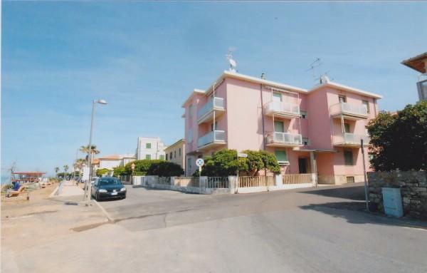Quadrilocale in vendita a San Vincenzo, Mare, 75 mq - Foto 16