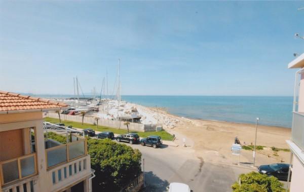 Quadrilocale in vendita a San Vincenzo, Mare, 75 mq - Foto 8