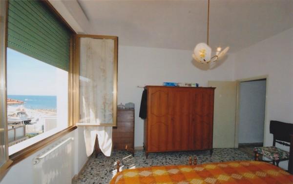 Quadrilocale in vendita a San Vincenzo, Mare, 75 mq - Foto 12