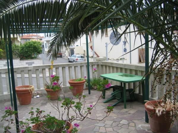 Appartamento in vendita a San Vincenzo, Collinare, 104 mq - Foto 1