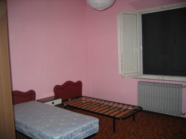 Appartamento in vendita a San Vincenzo, Collinare, 104 mq - Foto 4