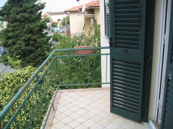 Appartamento in vendita a San Vincenzo, Collinare, 104 mq - Foto 9