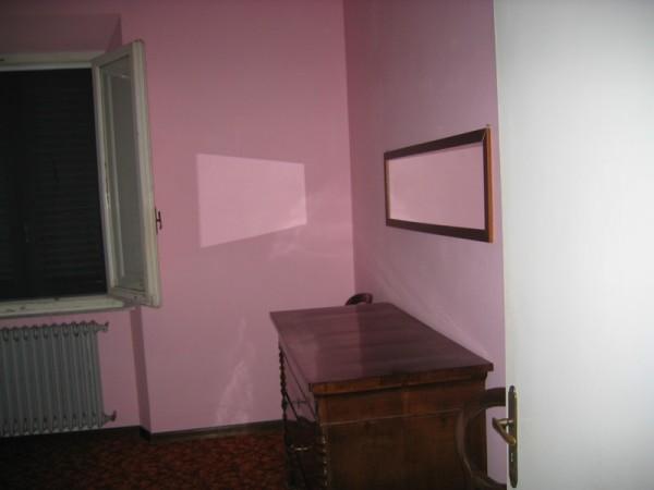 Appartamento in vendita a San Vincenzo, Collinare, 104 mq - Foto 5