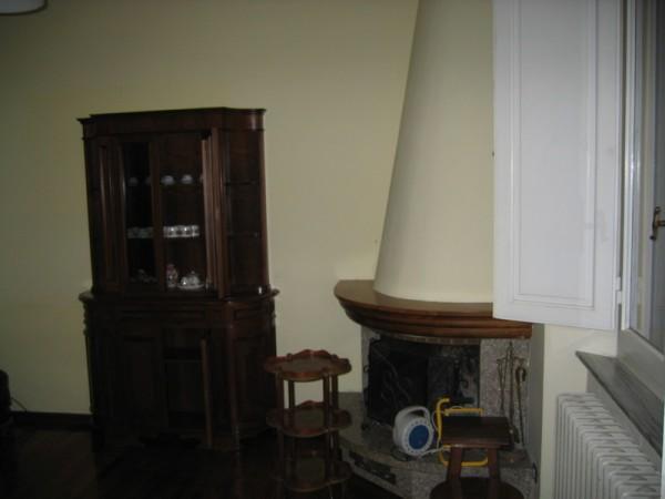 Appartamento in vendita a San Vincenzo, Collinare, 104 mq - Foto 2