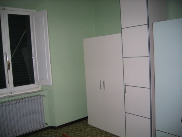 Appartamento in vendita a San Vincenzo, Collinare, 104 mq - Foto 7