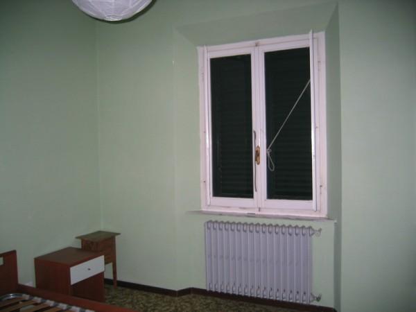 Appartamento in vendita a San Vincenzo, Collinare, 104 mq - Foto 6