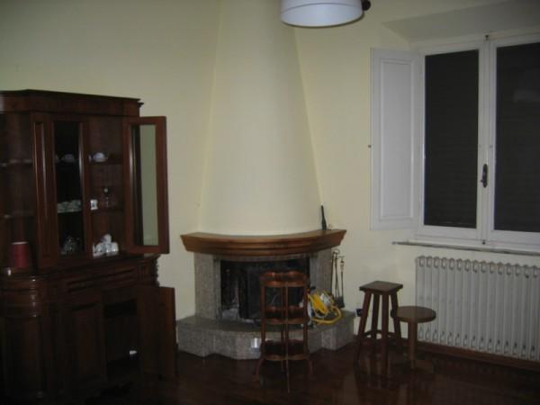 Appartamento in vendita a San Vincenzo, Collinare, 104 mq - Foto 10