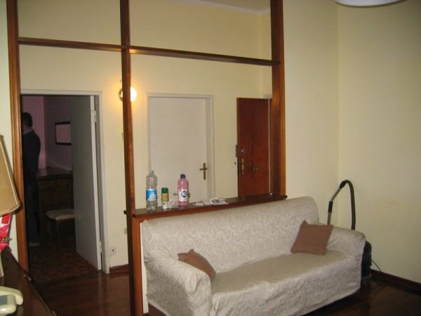Appartamento in vendita a San Vincenzo, Collinare, 104 mq - Foto 3
