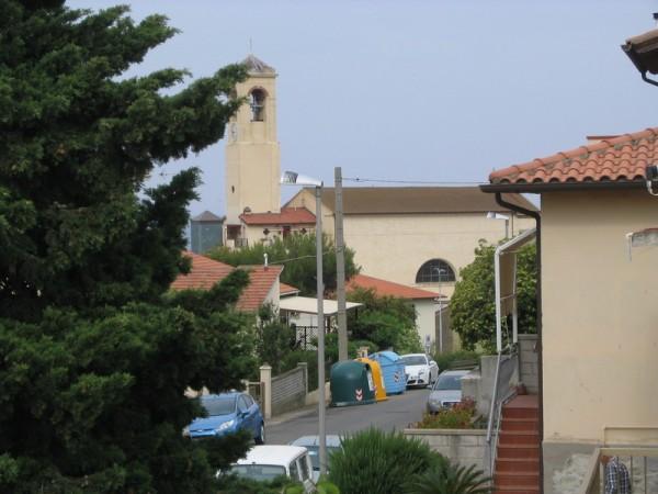 Appartamento in vendita a San Vincenzo, Collinare, 104 mq - Foto 8