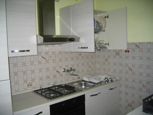 Appartamento in vendita a San Vincenzo, Collinare, 104 mq - Foto 11