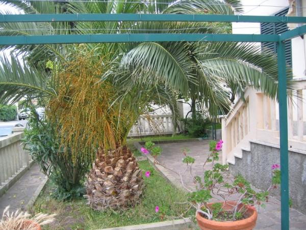 Appartamento in vendita a San Vincenzo, Collinare, 104 mq - Foto 13