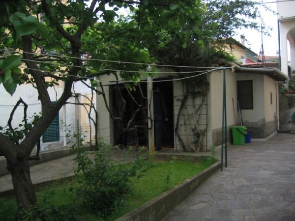 Appartamento in vendita a San Vincenzo, Collinare, 104 mq - Foto 15