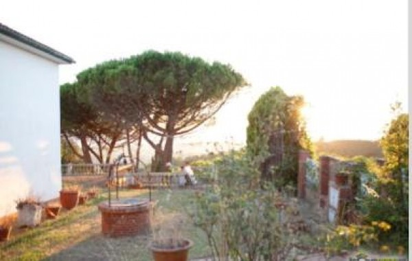Villa in vendita a Livorno, Collinare, 380 mq - Foto 25