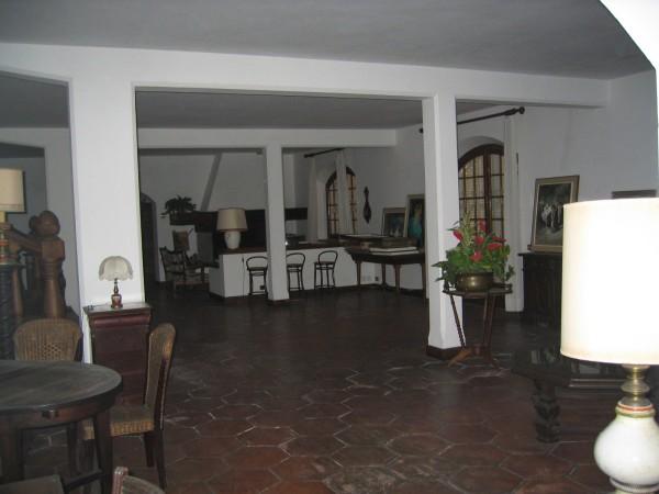 Villa in vendita a Livorno, Collinare, 380 mq - Foto 2