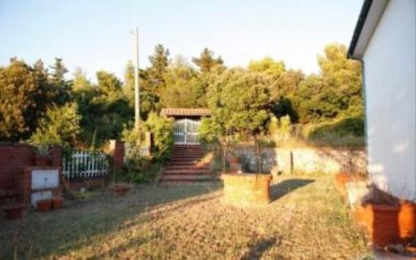 Villa in vendita a Livorno, Collinare, 380 mq - Foto 9