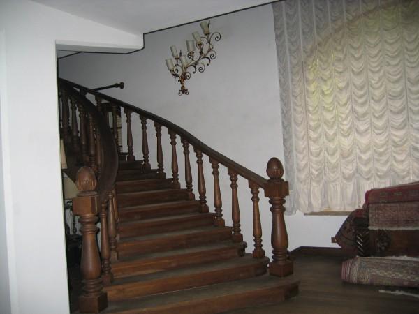 Villa in vendita a Livorno, Collinare, 380 mq - Foto 6