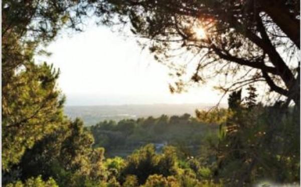 Villa in vendita a Livorno, Collinare, 380 mq - Foto 16