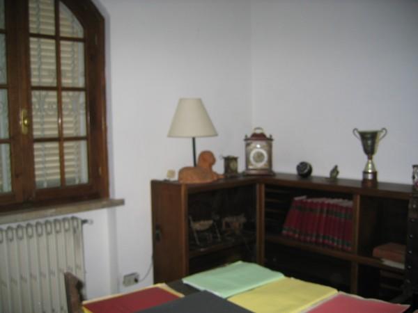 Villa in vendita a Livorno, Collinare, 380 mq - Foto 4