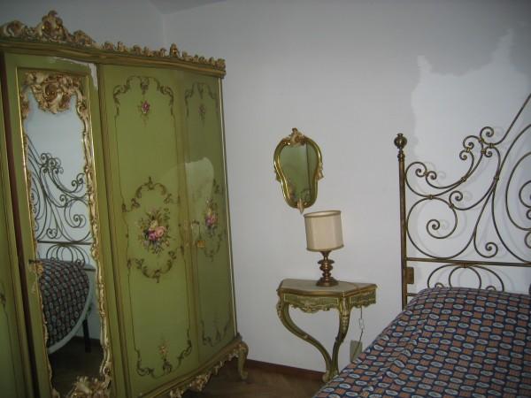 Villa in vendita a Livorno, Collinare, 380 mq - Foto 8
