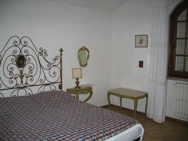Villa in vendita a Livorno, Collinare, 380 mq - Foto 7