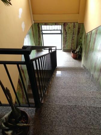 Ufficio in affitto a Moncalieri, Con giardino, 100 mq - Foto 6