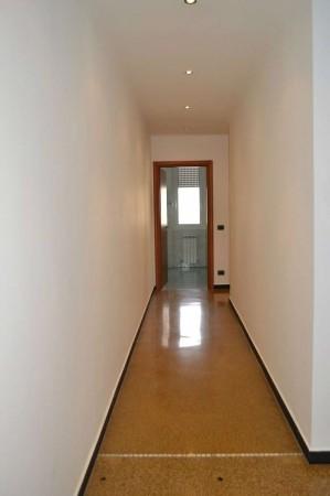 Appartamento in affitto a Sori, Sul Mare, 70 mq - Foto 12