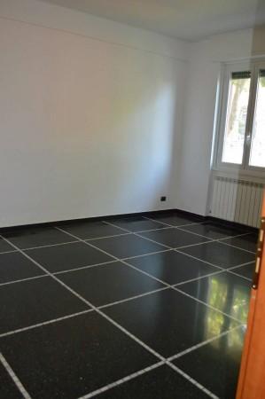 Appartamento in affitto a Sori, Sul Mare, 70 mq - Foto 17