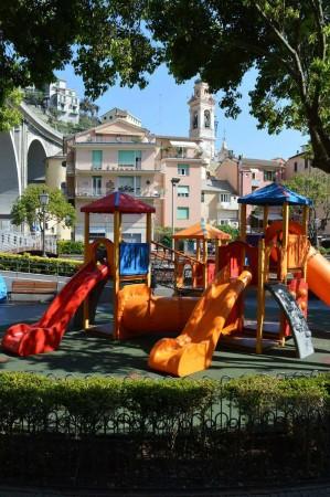 Appartamento in affitto a Sori, Sul Mare, 70 mq - Foto 18